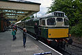 GCR D5401 Departs Loughborough (9056463996).jpg