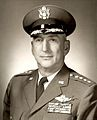 GEN Hobson Kenneth B.JPG