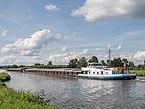 GMS Bavaria88 im MD-Kanal 0577.jpg