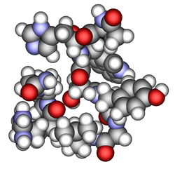 Gonadotropin Releasing-Hormon 1