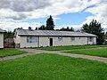 GOC Letchworth 081 Prefabs in Letchworth (40845924864).jpg