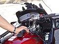 GPS motor.JPG