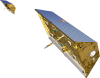 GRACE spacecraft model 2.png
