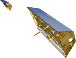GRACE spacecraft model 2.png