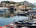 GR Molivos Harbor 2003.jpg