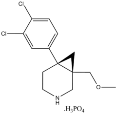 GSK1360707F structure.png