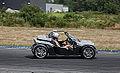 GTRS Circuit Mérignac Bordeaux 22-06-2014 - SECMA F16 - Image Picture Photography (14479467771).jpg