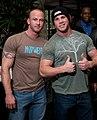 Gage Weston & Ricky Parks.jpg