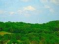 Galactic Wind Farm - panoramio (7).jpg