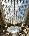 Galerías Pacifico - 311 --.JPG