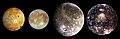 Galilean satellites.jpg