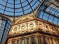 Galleria -.jpg