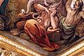 Galleria di luca giordano, 1682-85, temperanza 13 invidia.JPG