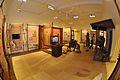 Gallery Under Construction - Gandhi Memorial Museum - Barrackpore - Kolkata 2017-03-30 1085.JPG