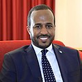 Gamal Mohamed Hassan.jpg