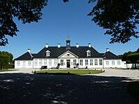 Gammel Holtegaard 2011.jpg