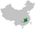 Gan in PRC.png