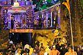 Ganesh Festival in Pune.jpg