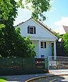 Gannett House 2.jpg
