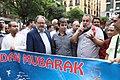 García Castaño y Barbero comparten el Ramadán con vecinos y vecinas (01).jpg