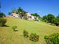 Garden, Bacalar, Q. Roo. - panoramio.jpg