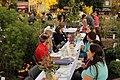 Garden Dining (5045971695).jpg