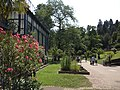 "Garden landscape in the zoo of Stuttgart ""Wilhelma"" - panoramio (6).jpg"