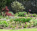 Gardens (32959627180).jpg
