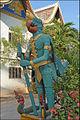 Gardien du Vat Simuang (Vientiane) (4348939100).jpg