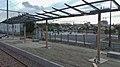 Gare-de-Corbeil-Essonnes - 20130418 194728.jpg