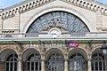 Gare Est Paris 30.jpg