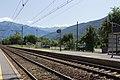 Gare de Chamousset - IMG 5993.jpg