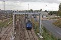 Gare de Créteil-Pompadour - 2012-08-31 - IMG 6586.jpg