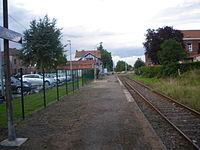 Gare de Genech - 1.JPG