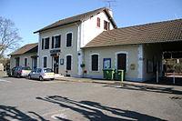 Gare de La Ferte-Alais IMG 1768.JPG