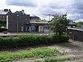Gare de Montfort sur Meu - panoramio.jpg