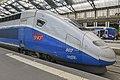 Gare de Paris-Gare-de-Lyon - 2018-05-15 - IMG 7491.jpg