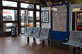 Gare de Provins - IMG 1557.jpg