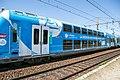 Gare de Saint-Rambert d'Albon - 2018-08-28 - IMG 8785.jpg