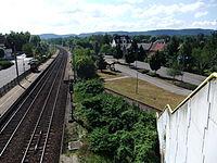 Gare de Steinbourg.jpg