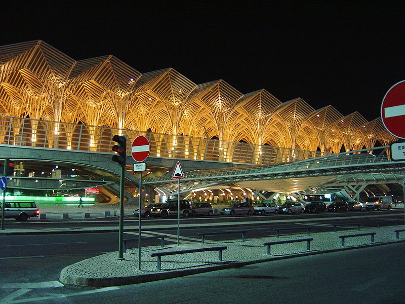 File:Gare do Oriente.JPG