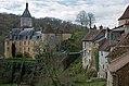 Gargilesse (Indre) (27042657986).jpg