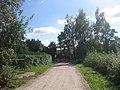 Garliava, Lithuania - panoramio - VietovesLt (41).jpg