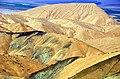 Garmsar - Eyvankey - panoramio (3).jpg