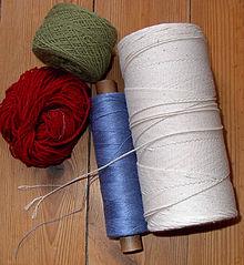 Risultati immagini per quanti tipi di cotone esistono