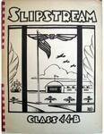 Garner Field - 44B Classbook.pdf