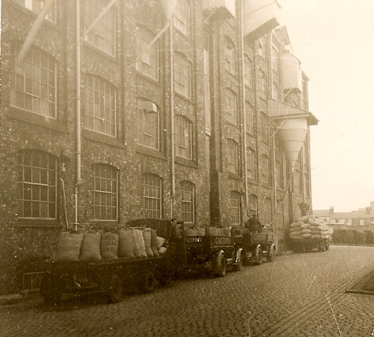 File:Gartons-Warehouse.tiff