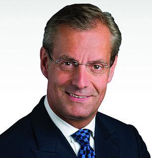 Gary Smith (Ciena CEO) Siena CEO