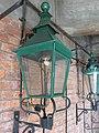 Gas Lamp (24915356456).jpg