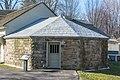 Gashouse - James A Garfield National Historic Site (34749846292).jpg